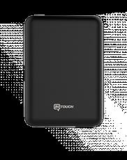 Intouch Mini Taşınabilir Şarj Cihazı 10000 mAh