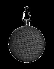 Intouch Sound Moon Bluetooth Hoparlör