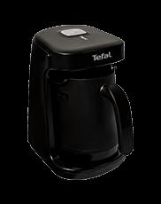 Tefal Köpüklüm Compact Türk Kahvesi Makinesi