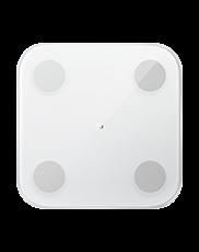 Xiaomi Mi Body Composition Scale 2 Vücut Analiz Tartısı