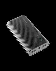 Cellularline Powertank Type C Taşınabilir Hızlı Şarj Cihazı 20000 mAh