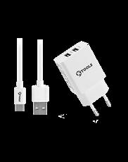 Ktools Life Çift USB Girişli Type-C Seyahat Cihazı