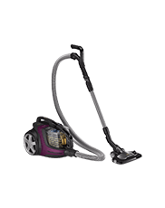Philips XB9155/07 Marathon Ultimate Toz Torbasız Elektrikli Süpürge