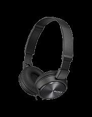 Sony MDR-ZX310AP Kulak Üstü Kulaklık