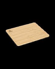 Viewsonic Woodpad 7 Bambu Grafik Tablet - PF0730