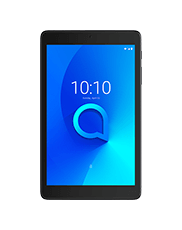 Alcatel 3T 8 inç