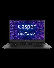 Casper Nirvana X400.1005-8U00T-S