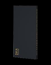 Dnia Midi Taşınabilir Şarj Cihazı 10000 mAh