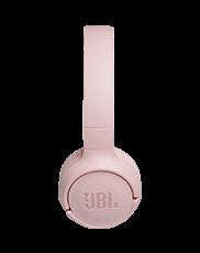 JBL Tune 500 Bluetooth Kulak Üstü Kulaklık