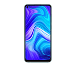 Xiaomi Redmi Note 9 64 GB