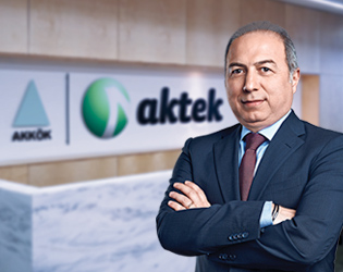 Aktek