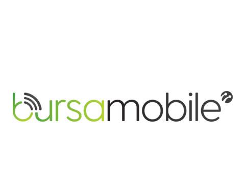 Bursa Mobile Operatör İsim Değişikliği