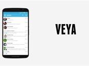 Android BiP'te Nasıl Arama Yaparım?