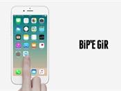 iOS BiP'te Bildirimleri Nasıl Açarım?