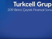 Turkcell 1. Çeyrek Finansal Sonuçlar