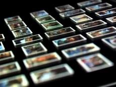 3G'li iPad 2 Turkcell Farkıyla Türkiye'de
