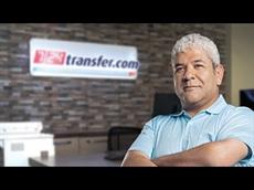 Turkcell'le Başarı Hikayeleri: 724transfer.com