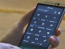 HTC One M9'un Kolay Kullanım İpuçları Nelerdir?