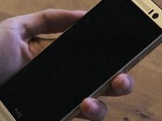 HTC One M9'un Öne Çıkan Özellikleri Nelerdir?