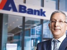 Turkcell'le Başarı Hikayeleri: ABank