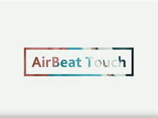Ttec Airbeat Touch