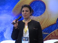 Ayşe Buharalı - Proje Yönetimiyle İşini Verimli Yönet