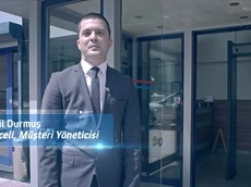 Turkcell'le Başarı Hikayeleri: BANTAŞ