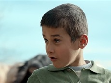 Turkcell'le Bağlan Hayata..
