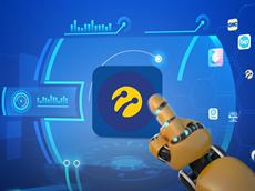 Dijital Operatör | Canlı Yardım