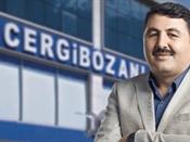 Turkcell'le Başarı Hikayeleri: Cergibozanlar