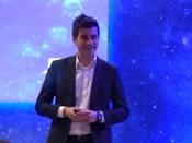 Ceyhan Yıldız - Mobil Saha Satış, Operasyon ve Bayi Yönetiminin Geleceği