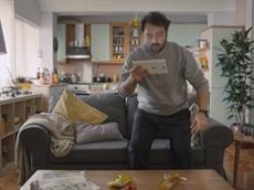 TV+ Canın Cips Çeker