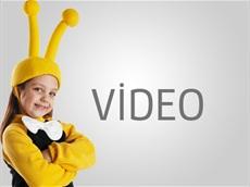 Web Sitenize Hız Katacak Hızlı Girişle Tanışın!