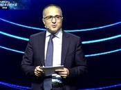 Dijital Değişimle İş Dünyasında Fark Yaratmak – Turkcell Teknoloji Zirvesi 2016