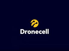İlk Uçan Baz İstasyonu Olan Dronecell ile Tanışın
