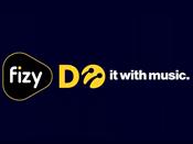 Türkiye'nin En Popüler Müzik Platformu ile Tanışın