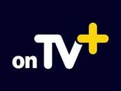Çok Yakında TV+'a Gelecek Olan Chatbox Teknolojisi ile Tanışın