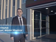 Turkcell'le Başarı Hikayeleri: EMSA Jeneratör