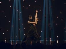 #EngelTanımayanlar Dansla Dünyada Bir İlki Gerçekleştiriyor