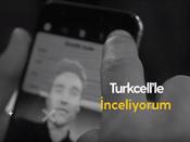 Turkcell'le İnceliyorum   General Mobile GM 9 Pro