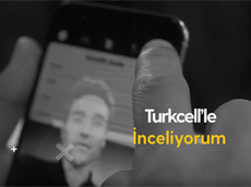 Turkcell'le İnceliyorum | General Mobile GM 9 Pro