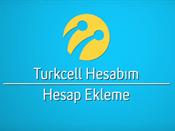 Kurumsal Turkcell Kullanıcı - Superonline Hesap Ekleme