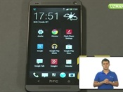 HTC One'da Kişisel Erişim Noktası Nasıl Yapılır?