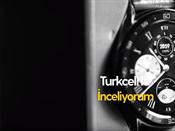 Turkcell'le İnceliyorum | Huawei Watch GT Ön Bakış ve Kurulum Rehberi