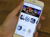 iOS İşletim Sistemli Cihazlara Nasıl Uygulama Yüklenir?