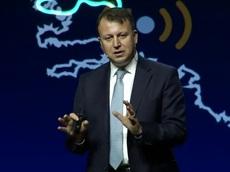 İlker Kuruöz, Aniruddho Basu - 4.5G Farkı: Dünyada ve Türkiye'de Hız ve Ötesi