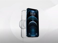 Karşınızda iPhone 12 Pro