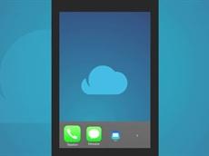 iPhone Telefonlar Turkcell Akıllı Depo ile Nasıl Senkronize Edilir?