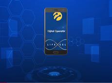 Dijital Operatör | İşlem Merkezi