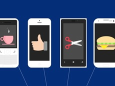 İş'te Teknoloji Hamlesi: Toplu Mesajlaşma